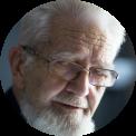 ks. Adam Boniecki