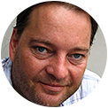 Igor Miecik