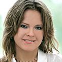 Agnieszka Koniecka