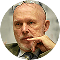 Witold Gadomski