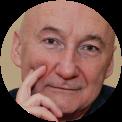 prof. dr hab. Janusz Adamowski